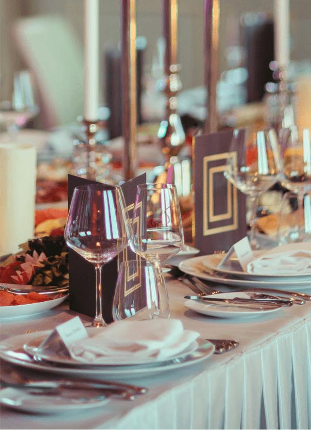 Ohris: Top Restaurants, Hotels & Banquets in Hyderabad  Book online